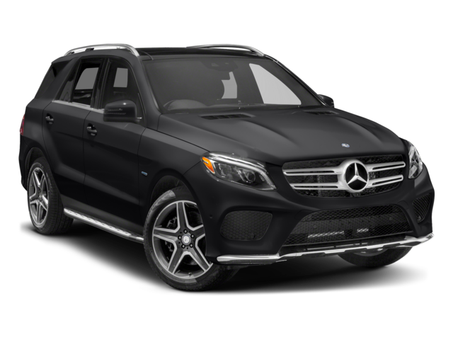 new 2016 mercedes benz gle gle550e 4d sport utility in fairfield 60419 mercedes benz of fairfield. Black Bedroom Furniture Sets. Home Design Ideas
