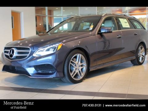 new 2016 mercedes benz e class e350 4d station wagon in. Black Bedroom Furniture Sets. Home Design Ideas